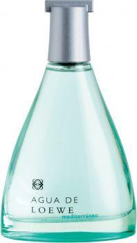 Loewe Agua de Loewe Mediterraneo EDT 150ml 1