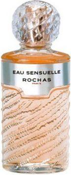 ROCHAS Eau Sensuelle EDT 100ml 1