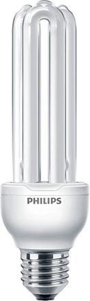 Świetlówka kompaktowa Philips  (929689156101) 1