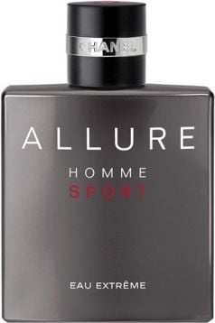 Chanel  Allure Sport Extreme (M) edp 50ml 1