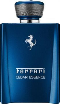Ferrari Cedar Essence edp 100ml 1