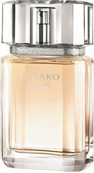 Azzaro Pour Elle Refillable EDP 75ml 1