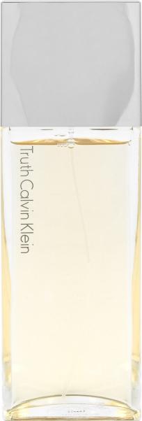 Calvin Klein Truth EDP 50ml 1