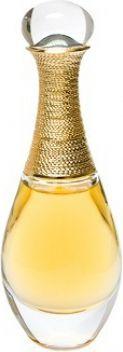 Christian Dior J'adore L'Or Essence de Parfum (W) EDP/S 40ML 1