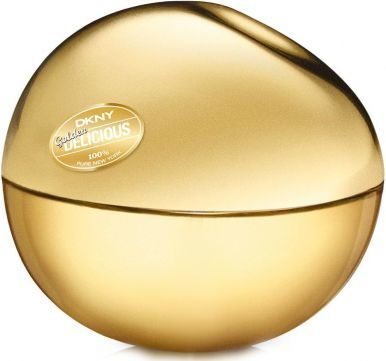DKNY Golden Delicious EDP 50ml 1