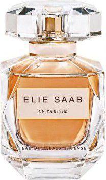 Elie Saab Le Parfum EDP/S 30ML 1