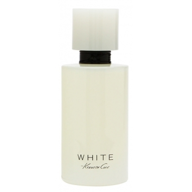 Kenneth Cole White EDP 100ml 1