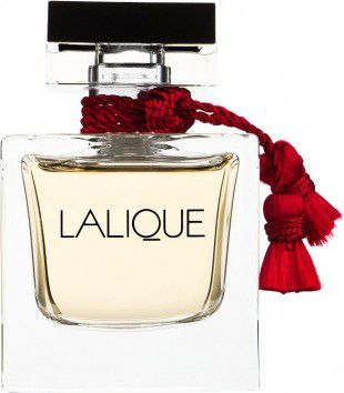 Lalique Le Parfum EDP 50ml 1