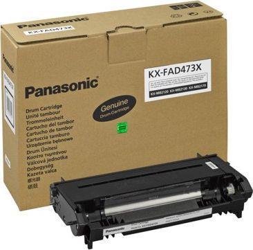 Panasonic Bęben KX-FAD473X 1
