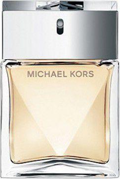 Michael Kors Michael Kors EDP 100ml 1