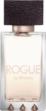 Rihanna Rogue EDP 125ml 1