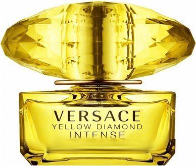 VERSACE Yellow Diamond Intense mini EDP 5ml 1