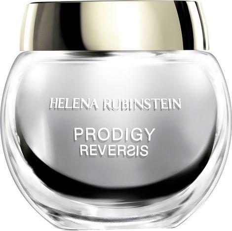 Helena Rubinstein Prodigy Reversis Cream Normal/Mixed Skin Odżywczy krem przeciwzmarszczkowy do skóry normalnej i mieszanej 50 ml 1