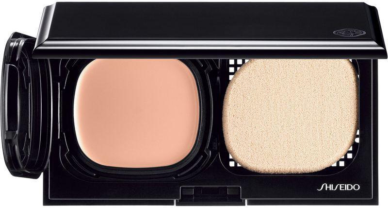 Shiseido Advanced Hydro-Liquid Compact SPF10 B20 Natural Light Beige 10g 1