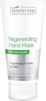 Bielenda Professional Regeneration Hand Mask Regenerująca maska do dłoni 175ml 1