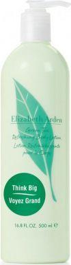 Elizabeth Arden Arden Green Tea Balsam do ciała 500ml 1
