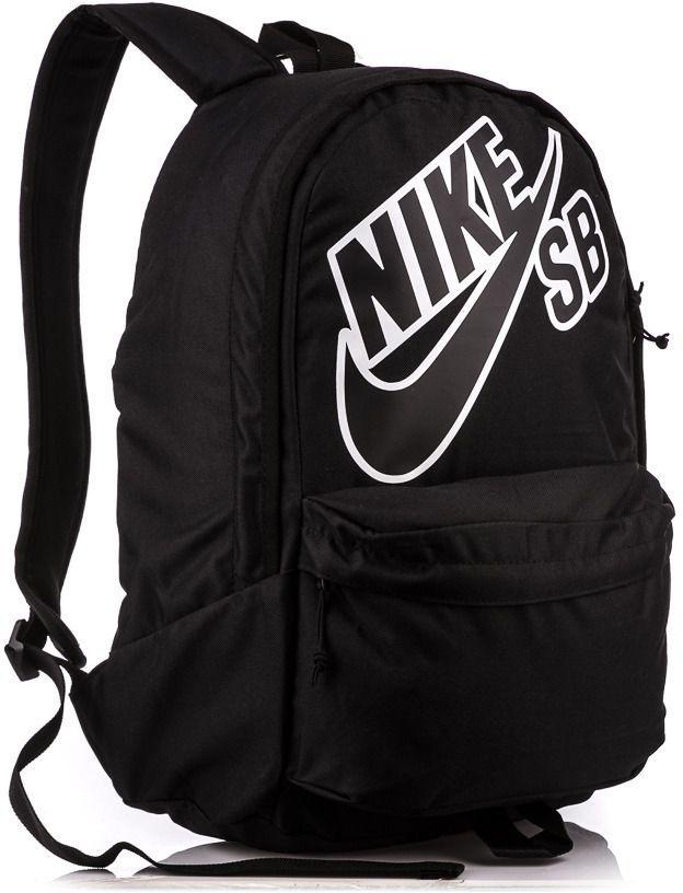 24ce0ced86f56 Nike PLECAK NIKE SB PIEDMONT - zakupy dla firm - 66833872 w Sklep-presto.pl
