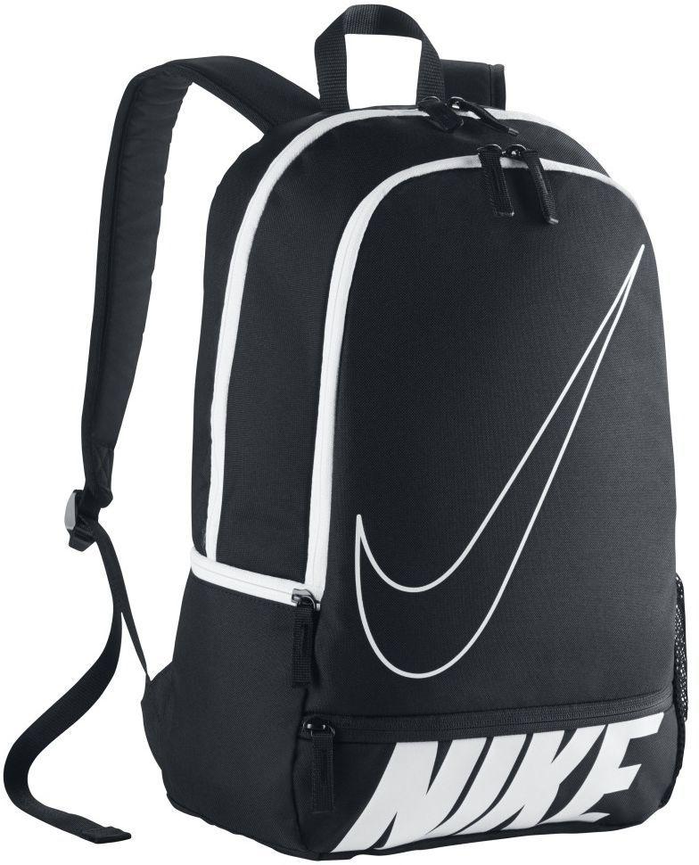 najwyższa jakość buty do biegania szeroki zasięg Nike PLECAK NIKE CLASSIC NORTH (CZARNY) - zakupy dla firm - BA4863-001 ID  produktu: 957619