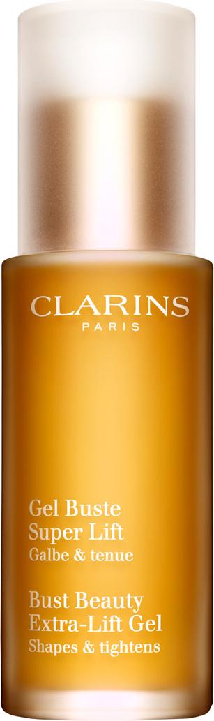 Clarins Bust Beauty Extra-Lift Gel Liftingujący Żel do Biustu 50ml 1