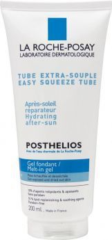 La Roche-Posay Posthelios Sun Exposed And Dried Out Skin Krem do ciała 200ml 1