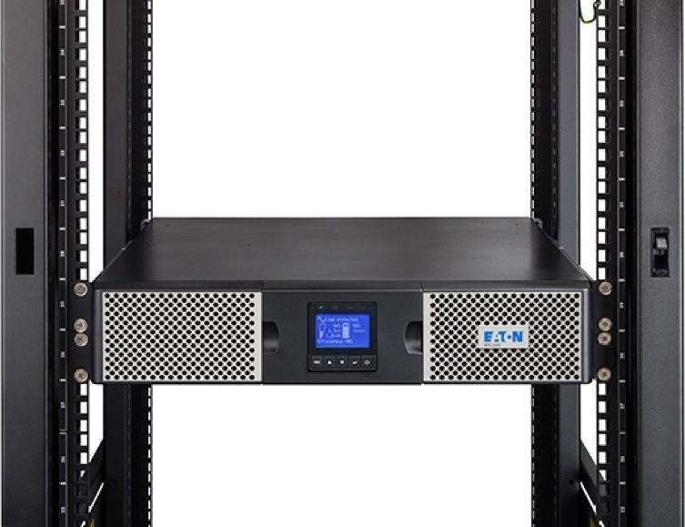 UPS Eaton 9PX 3000i (9PX3000IRTN) 1
