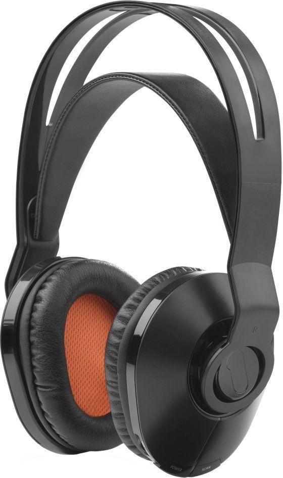 Słuchawki One For All HP 1020 (MUSHP1020OFA) 1