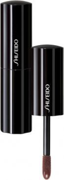 Shiseido Shiseido Lacquer Rouge (W) błyszczyk do ust BR616 Truffle 6ml 1
