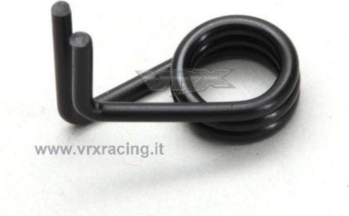 VRX Racing Spring of servo saver (VRX/RH5085) 1