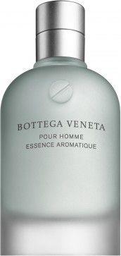 Bottega Veneta Pour Homme Essence Aromatique 90ml 1