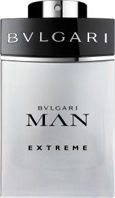 Bvlgari Man Extreme EDT 30ml 1