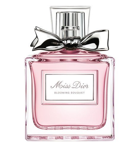 Christian Dior Miss Dior Blooming Bouquet 2014 EDT 100ml 1