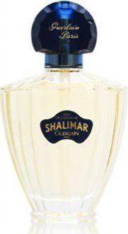 Guerlain Shalimar EDC 75ml 1