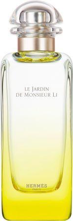 HERMES Le Jardin de Monsieur Li EDT 30ml 1