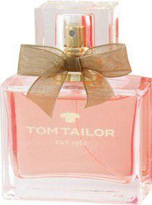 Tom Tailor Urban Life EDT 30ml 1