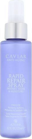 Alterna Caviar Rapid Repair Spray Spray do włosów 125ml 1