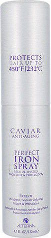 Alterna Caviar Perfect Iron Spray Spray do włosów 122ml 1
