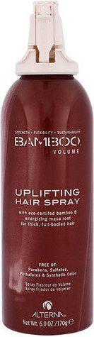 Alterna Bamboo Volume Uplifting Root Blast Spray do włosów 200 ml 1