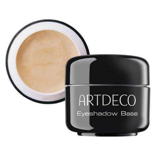 Artdeco Eyeshadow Base Baza pod cienie do powiek 5ml 1