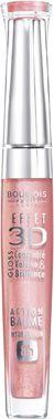 BOURJOIS Paris 3D Effet Gloss nr 48 5.7ml 1