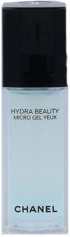 Chanel  Hydra Beauty Micro Gel Yeux Żel pod oczy 15ml 1
