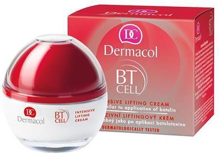 Dermacol BT Cell Intensive Lifting Cream Krem do twarzy 50ml 1