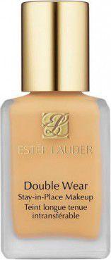 Estee Lauder Double Wear Stay in Place Makeup SPF10 2C1 Pure Beige 30ml 1