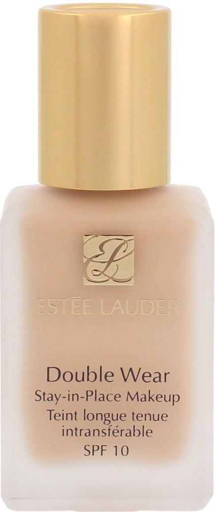 Estee Lauder Double Wear Stay in Place Makeup SPF10 2N1 Desert Beige 30ml 1