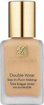 Estee Lauder Double Wear Stay in Place Makeup SPF10 1N2 Ecru 30ml 1