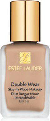 Estee Lauder Double Wear Stay in Place Makeup SPF10 3W1 Tawny 30ml 1