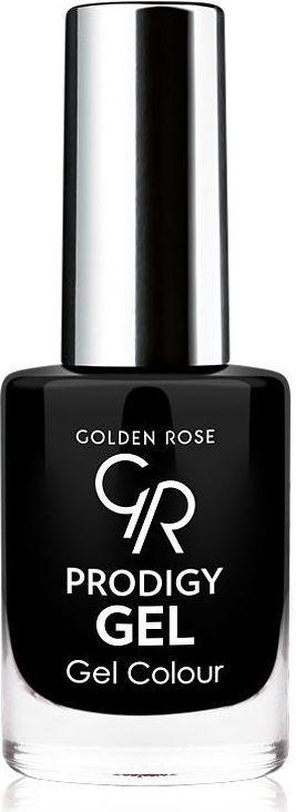 Golden Rose Prodigy Gel Colour żelowy lakier do paznokci 23 10,7ml 1