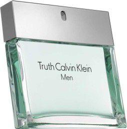 Calvin Klein CK Truth EDT 50ml 1
