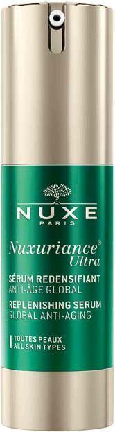 Nuxe Nuxuriance Ultra Replenishing Serum 30ml 1