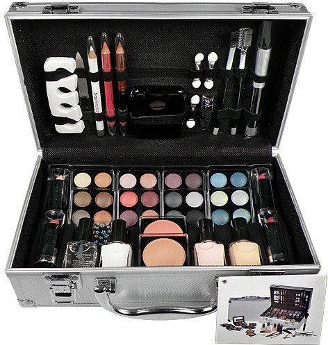 Makeup Trading Schmink 510 Complet Make Up Palette 102ml 1