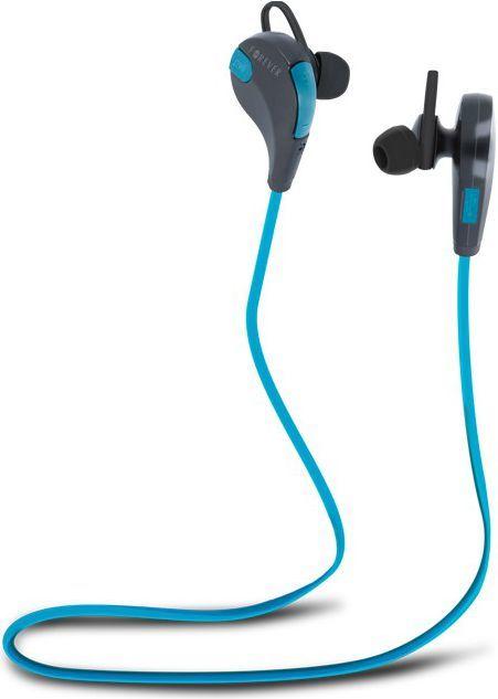 Słuchawki Forever BSH-100 (GSM016822) 1